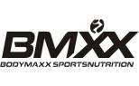 BMXX NUTRITION